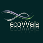 ecowalls