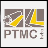 Полипласт натяжные потолки Polyplast PTMC, Polyplast PTMC Киев