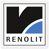 РЕНОЛИТ натяжные потолки, RENOLIT,  RENOLIT Киев